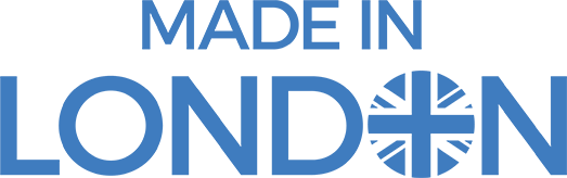 mil_logo[1]